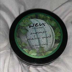 Summer Melon Mint